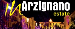 InArzignano estate 2013: on-line la rivista in PDF