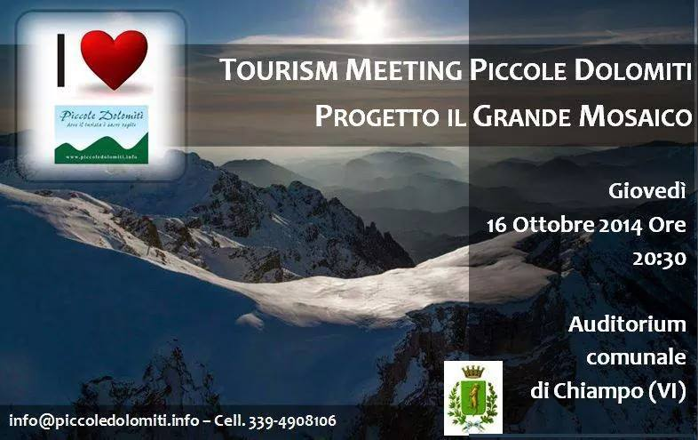 TOURISM MEETING LOCANDINA finale