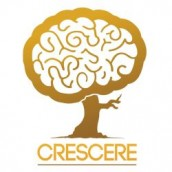 Crescere estate 250x250