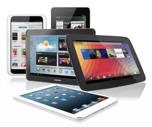 Best_tablets-1024x855