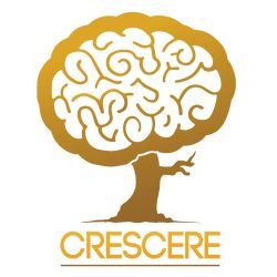Crescere-estate-250x250