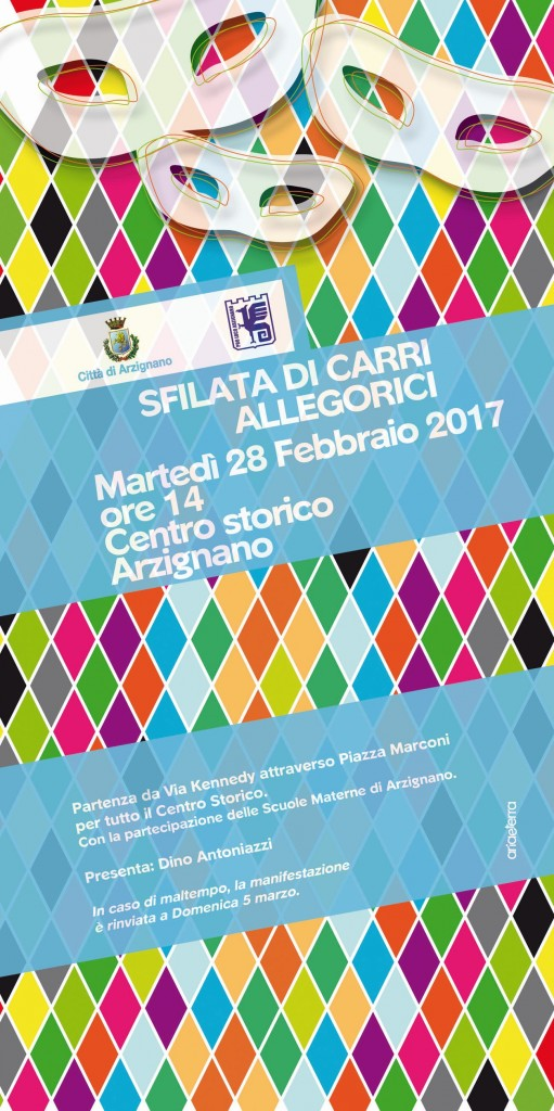 flyer2017_stampa