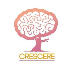 crescere estate 250x250 2016