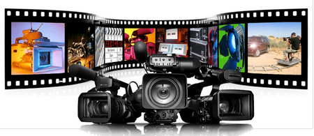 hd-video-editing-software-1