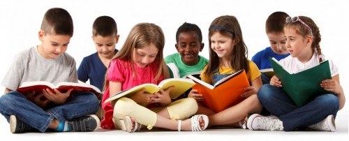 reading-and-childeren-books-1024x414
