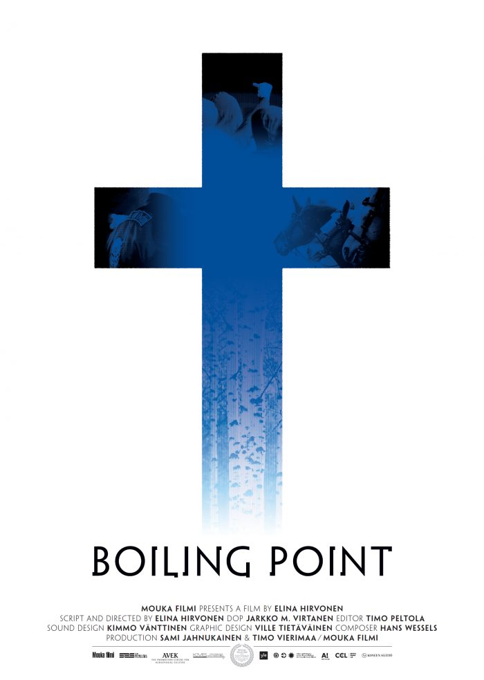 Boiling-Point_poster-700x983
