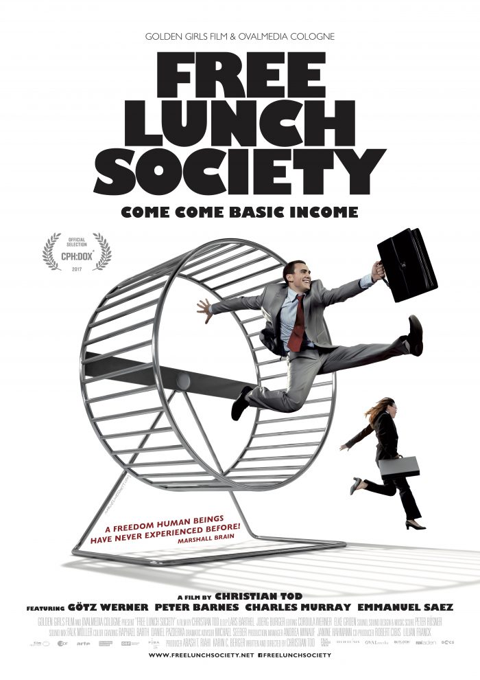 FREELUNCH_Poster-700x990