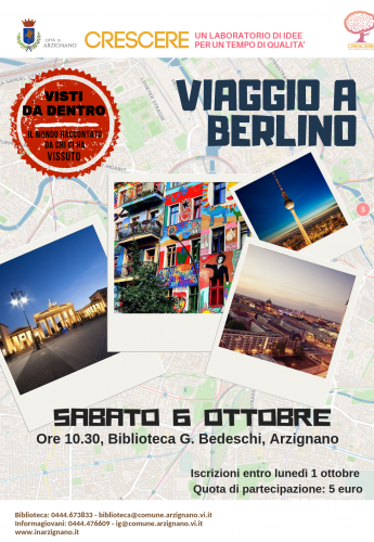 Locandina Visti da dentro_Berlino