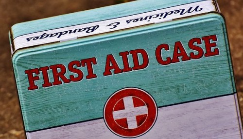first-aid-1732523__340