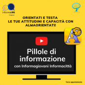 Copia di Copia di Copia di remote learning