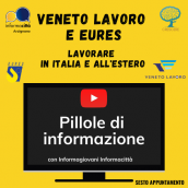 Copia di Copia di Copia di remote learning(1)
