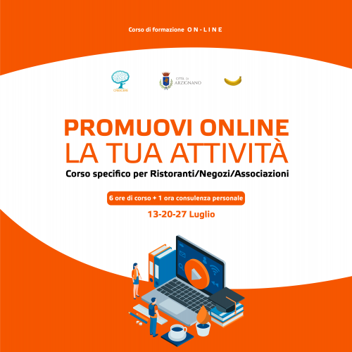 Post Quadrato Martketing online
