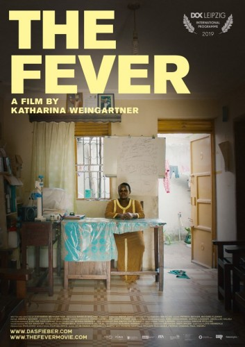 The-Fever_poster-1-700x990